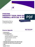 FVS336G_v2