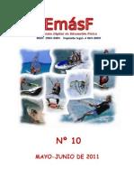 NUMERO_10_EMASF