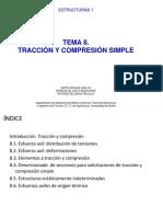 T08-Traccion-Compresion