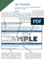 2 GRP Handbook 2010 - A to Z Directory - Final[1]