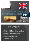 Presentation 2 Complete.pptxnew