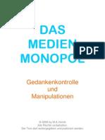 medien-monopol