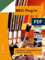 610 WEO Catalogue-German