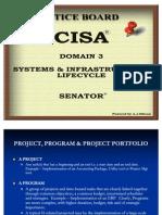 Domain 3(1)