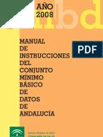 2008_ManualCMBD