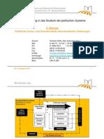 08._Sitzung_-_Politische_Kultur_und_Grundmodelle_dem._Ordnungen