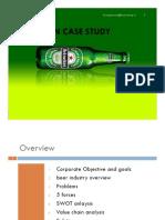 Case Heineken[1]