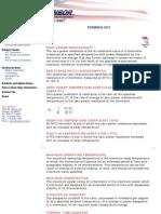 PTC & NTC Sensor Terminology