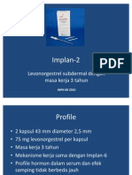 Implan-2