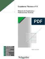 CT0_Cuadernos y Publicaciones Tecnicas