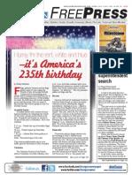 Free Press 7-1-11