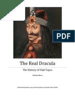 History of Vlad III the Impaler-Kingdom a&S