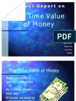 The Time Value of Money 2