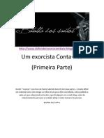 Um Exorcista Conta-nos Primeira Parte[1]