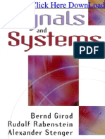 30923593 44 Wiley Signals and Systems eBook Tlfebook