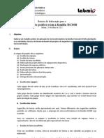 ELT016_Roteiro_Projeto_Prático