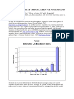 2007-Kerr-Nutritional Value of Crude Glycerin