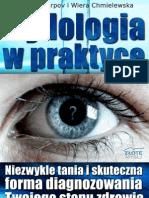 irydologia-w-praktyce