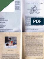 Lundberg Paul - El Libro Del Shiatsu