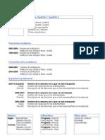Modelo_CV_2[1]