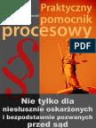 praktyczny-pomocnik-procesowy