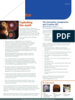 AST Newsletter June 2011