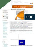 Tecnoloxía xa_ Manual de clonezilla_ creación de imágenes del disco duro
