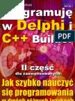 programuje-w-delphi-i-c-builder-cz-2