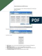 Manual Dhp Eletronica