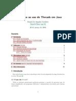 Threads Em Java