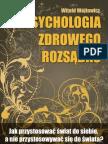 psychologia-zdrowego-rozsadku