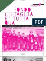 Itaglia Tutta Qua