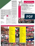 Flugblatt EH 07- 2011 Abschluss