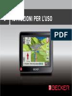 Becker Manual V1 IT 07