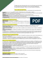 Final Derecho Civil 2