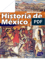 HistoriaDe MexicoI_BG