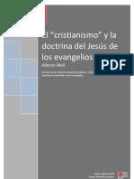 Cristianismo_y_Evangelios