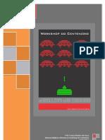 Design de Games - Material Didático