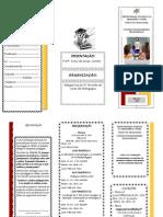 Folder 12