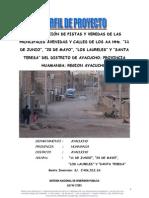Pip Pavimentacion 11 Junio