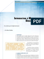 Introduction a Direct Access