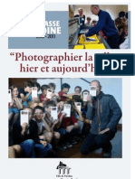 livret_classe_patrimoine_2011