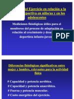 fisiologianioadolesc-100519004920-phpapp02