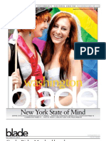 washingtonblade.com - volume 42, issue 26 - july 1, 2011