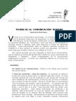 3. La      Comunicación Humana2606