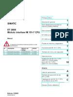 IM151-7_CPU_s