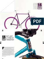 14bikeco Buyers-guide Aut2009