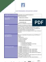 Tuxpaint, Uso, Configuracion y Personalizacion