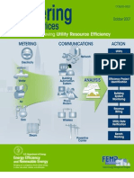 Metering Best Practices, A Guide to Achieving Utility