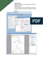 Ocr Nitro PDF Pro